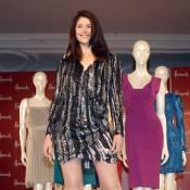 Gemma Arterton : Une fashionista tout en jambes et irrésistible