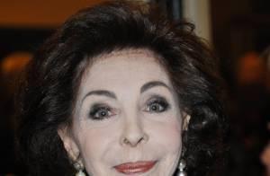 Mort d'Evelyne Pagès : Grande émotion lors de ses obsèques...