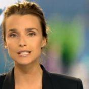 Céline Bosquet, travailleuse acharnée pour que Xavier de Moulins puisse bronzer