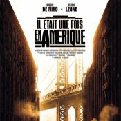 Mon Casting Ciné : Michelle Williams, Roschdy Zem et Robert de Niro