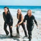 Le film de votre soirée : Le trio sexy Cameron Diaz, Drew Barrymore et Lucy Liu