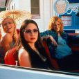 Image du film Charlie et ses drôles de dames : trio de charme !