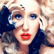 Christina Aguilera : Son come-back en espagnol... Aïe !