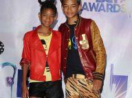 BET Awards : Chris Brown au sommet, Rihanna et Nicki Minaj récompensées