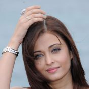 Aishwarya Rai : Le tournage de son film est contrarié par sa grossesse