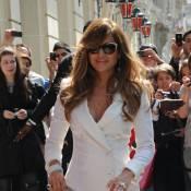 Jennifer Lopez : Rien ne lui fait peur, et un rien la sublime