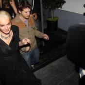 Lindsay Lohan : libérée, elle reprend ses mauvaises habitudes... encore !