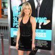 Jennifer Aniston lors de l'avant-première de The Horrible Bosses (Comment tuer son boss ?) à Los Angeles le 30 juin 2011
