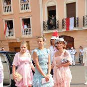Pauline Ducruet au mariage : Nouvelle Charlotte Casiraghi ou nouvelle Pippa ?