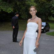 Clotilde Courau et Natalia Vodianova vous emmènent à un bal somptueux