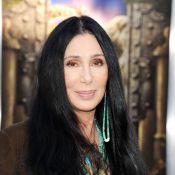 Cher et Rosario Dawson : Quand le mauvais goût côtoie le glamour