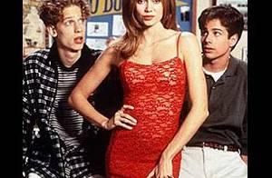 Flashback : Code Lisa ! Wyatt, Gary, Chett, la sexy Lisa, que sont-ils devenus ?