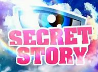Secret Story 5 : Tous les secrets enfin découverts !