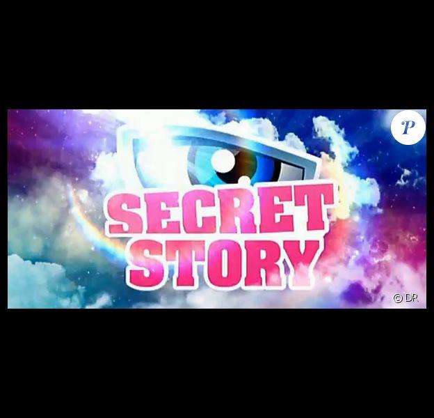 Tous les secrets de Secret Story 5 sont enfin attribués !