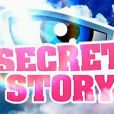 Générique de Secret Story 5