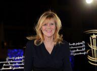 Chantal Ladesou : Son fils amoureux et en couple avec une célèbre blonde...
