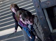 Harry Potter met une raclée à Batman et continue les records