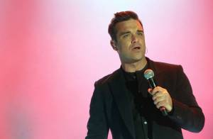 Robbie Williams malade, Take That annule un concert : la tension monte...
