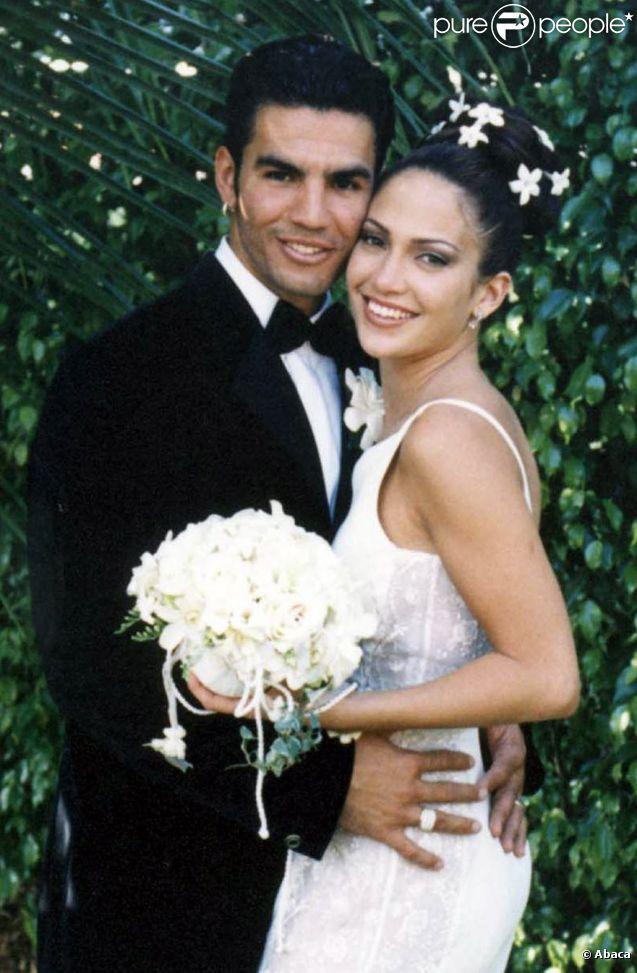 Ben Affleck And Jennifer Lopez Jennifer Lopez Divorce Ben