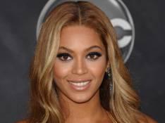 Beyoncé dans 'Desperate Housewives'?