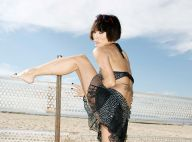 Bai Ling : 44 ans et toujours ce corps sexy aux courbes ravageuses