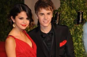Selena Gomez : Son anniversaire super ennuyeux, sans son chéri Justin Bieber