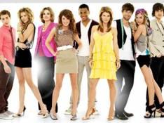 Beverly Hills : première photo officielle de la série dérivée !