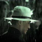 Wong Kar-Wai : son film sur le maître de Bruce Lee chorégraphié comme Matrix
