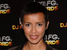 Sonia Rolland : SDF cannoise ?