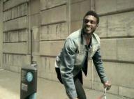 Corneille : ''Le jour après la fin du monde'', son nouveau clip très pop