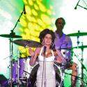 Mort d'Amy Winehouse : Mitch prolonge son combat, Janis se confie, Mark l'honore
