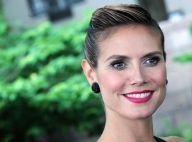 Maquillage de l'été : les célèbrités donnent le ton en toute beauté