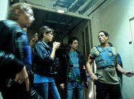Polisse : Premières images choc du film de Maïwenn, prix du jury à Cannes