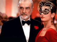 Le film de votre soirée : Catherine Zeta-Jones joue l'espionne sexy devant 007