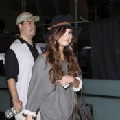 Demi Lovato : Son come-back prend forme, un album à paraître, et une tournée ?