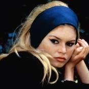 Brigitte Bardot va vous coller à la peau...