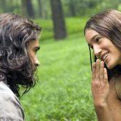 Le film de votre soirée : Un chef-d'oeuvre de Terrence Malick sur Pocahontas