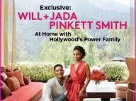 Will Smith : Entrez dans la sublime demeure du 4e acteur le plus riche au monde