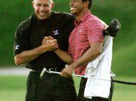 Tiger Woods : L'ami qu'il a viré savoure sa vengeance