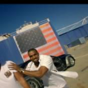 Jay-Z et Kanye West : Le teaser d'Otis et l'argent qu'ils ont gagné en 2010