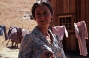 La petite maison dans la prairie : On a retrouvé la parfaite Caroline Ingalls