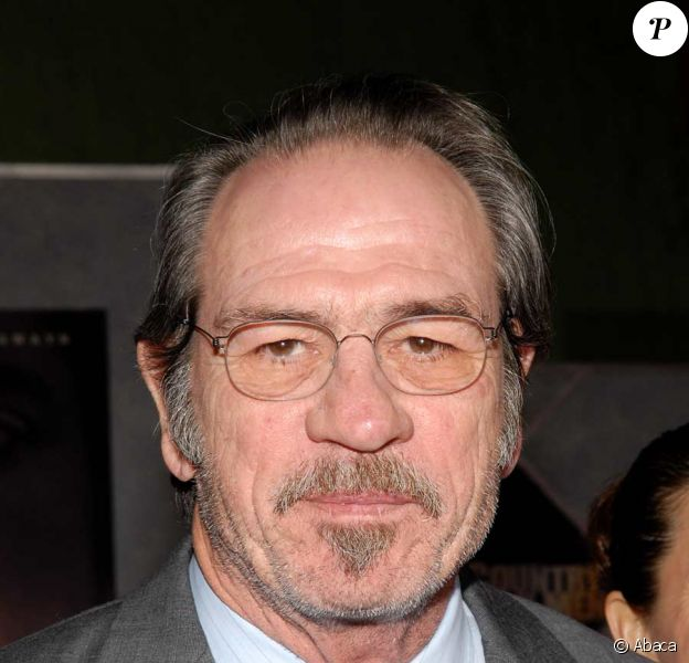 Tommy Lee Jones adapte Hemingway