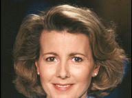 Claire Chazal : Déja vingt ans d'antenne pour la belle journaliste