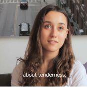 Ingrid Betancourt : Sa fille Mélanie fait tourner Elodie Bouchez