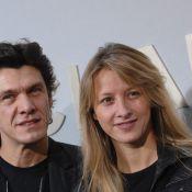 Marc Lavoine : Sa femme Sarah va faire bondir ses plus grand(e)s fans !