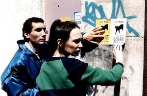 Le film de votre soirée : Cédric Klapisch, Romain Duris et un chat