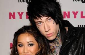 Trace Cyrus : A 22 ans, le grand frère de Miley Cyrus bientôt papa ?