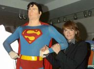 Margot Kidder, alias Lois Lane, arrêtée: son Superman viendra-t-il la délivrer ?
