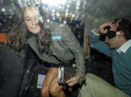 Pippa Middleton : La soeur de Kate donne une bonne leçon à Paris Hilton