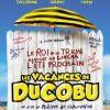 L'Elève Ducobu : Le cancre nous plonge dans ses vacances catastrophes